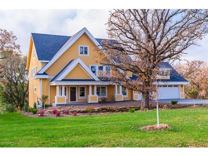 1770 Salley Ridge NE Ln Rochester, MN MLS# 4065123