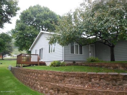 83 Valley Trail Dr Winona, MN MLS# 4065385