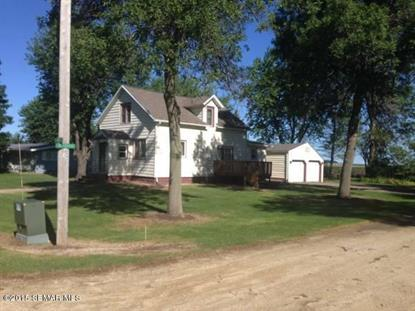 102 Railway NW Ave Sargeant, MN MLS# 4065489