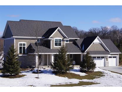 1360 Knob Creek SW Ln Rochester, MN MLS# 4066295