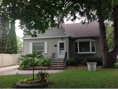 213 Lincoln Ave Owatonna, MN MLS# 4066348