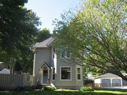 1036 S Cedar Ave Owatonna, MN MLS# 4066469