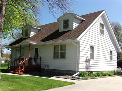 1535 9th NE Ave Owatonna, MN MLS# 4066725