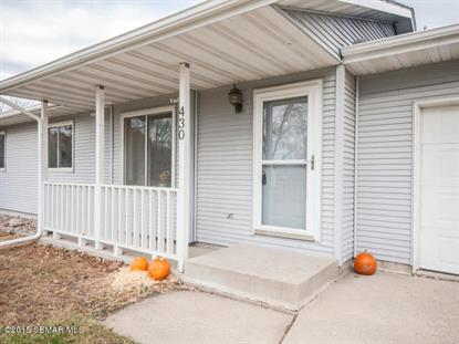 430 23rd NW St Owatonna, MN MLS# 4067071