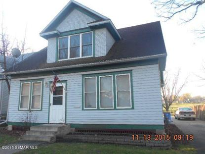 137 SOUTH St Owatonna, MN MLS# 4067390