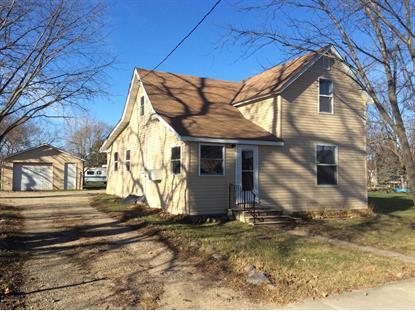 Real Estate for Sale, ListingId: 36381194, Morristown,MN55052