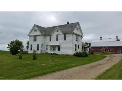 2002 mantorville avenue n kasson mn 55944 sold or expired 60479648