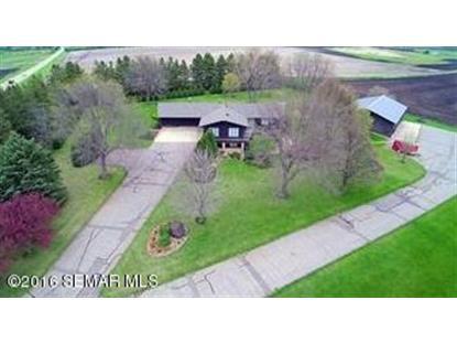 Real Estate for Sale, ListingId: 36768067, Faribault,MN55021