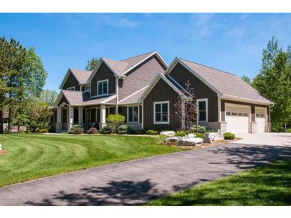 8742 Pine Crest NW Ln Rochester, MN MLS# 4068185