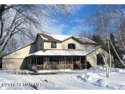 Real Estate for Sale, ListingId: 37134955, Faribault,MN55021