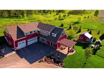Real Estate for Sale, ListingId: 37178397, Morristown,MN55052