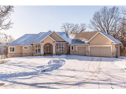 2548 Salem Heights SW Ln Rochester, MN MLS# 4068421