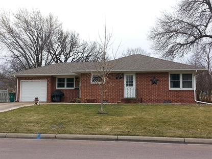 307 Murray St Owatonna, MN MLS# 4069358