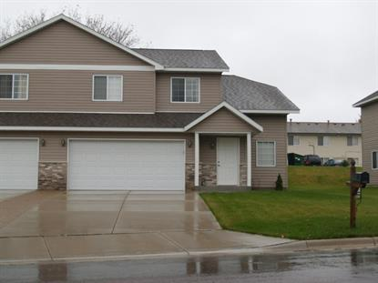 109 19th NE St Owatonna, MN MLS# 4069519