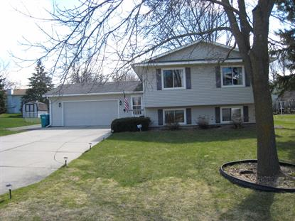 475 20th NE St Owatonna, MN MLS# 4069919