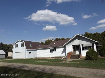 61316 290th St Sargeant, MN MLS# 4070486