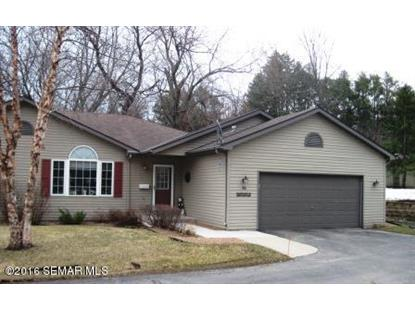 36 Carriage Ln Owatonna, MN MLS# 4070714