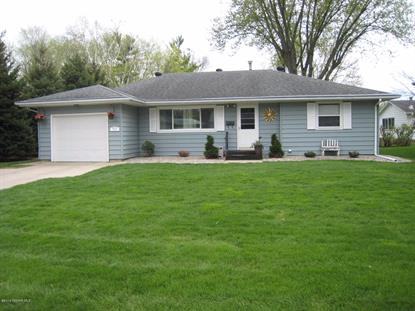 511 Murray St Owatonna, MN MLS# 4070853