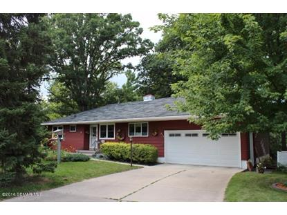350 Riverview Place Owatonna, MN MLS# 4073369