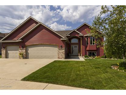 kasson mn homes for sale