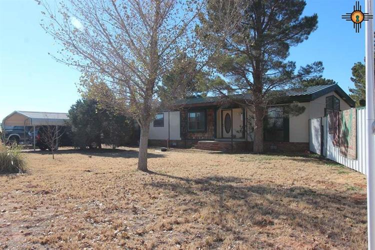 126 Highlands, Portales, NM 88130