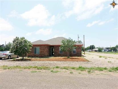 420 N NINTH ST Melrose, NM MLS# 20163080