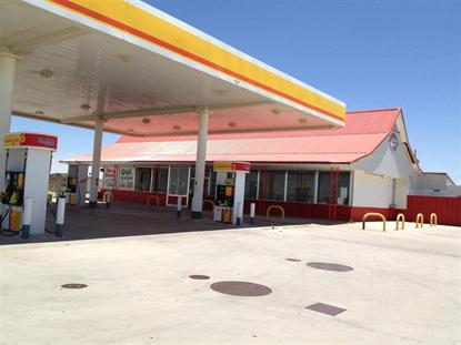 Commercial Property For Sale In Tucumcari Nm