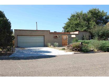 1516 ASHTON ST., Clovis, NM