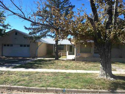 720 N Main Melrose, NM MLS# 20135052