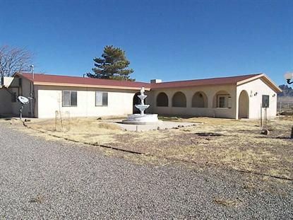 4195 Sundown Rd SE, Deming, NM