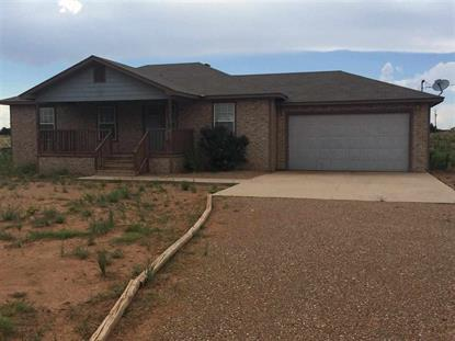 800 Center Melrose, NM MLS# 20142974