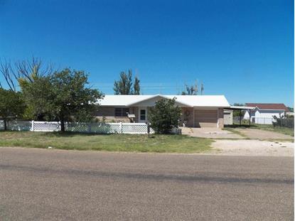 310 8th Street Melrose, NM MLS# 20143805