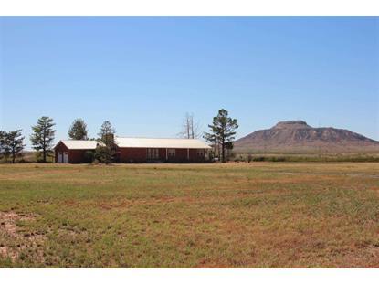 Real Estate for Sale, ListingId: 33064839, Tucumcari,NM88401