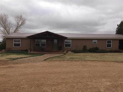 711 ABO Highway Melrose, NM MLS# 20151269