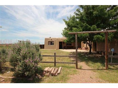 Real Estate for Sale, ListingId: 34657500, Tucumcari,NM88401