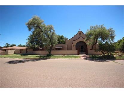 Real Estate for Sale, ListingId: 34657501, Tucumcari,NM88401