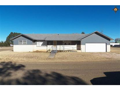 308 W Center Melrose, NM MLS# 20153480