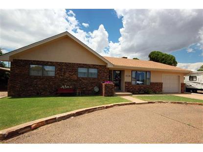 Real Estate for Sale, ListingId: 34657502, Tucumcari,NM88401
