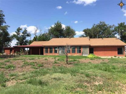 Real Estate for Sale, ListingId: 35022854, San Jon, NM  88434