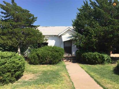 Real Estate for Sale, ListingId: 35652836, Tucumcari,NM88401