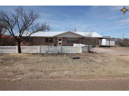 310 8TH ST. Melrose, NM MLS# 20160811