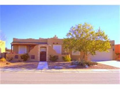 3075 Appaloosa Rd, Deming, NM