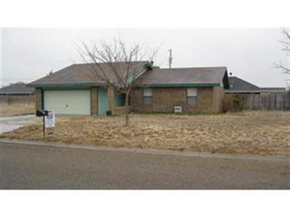 2100 E 2ND, Portales, NM
