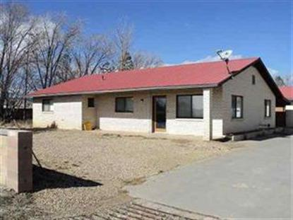 4 Rudolph Lane, Las Vegas, NM