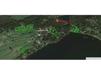 Golf Course Road Craryville, NY MLS# 100446