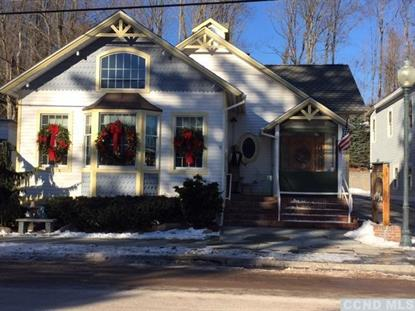 5398 State Route 23  Windham, NY MLS# 100939
