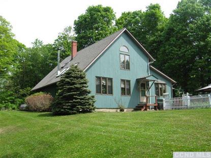 185 West Allendale Rd Stuyvesant, NY MLS# 103043