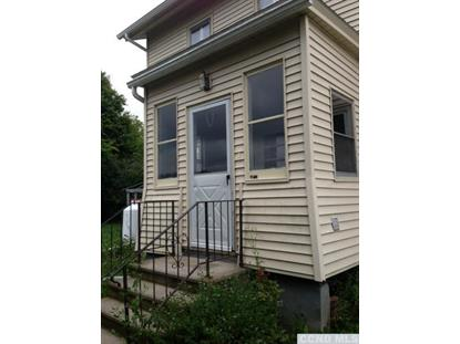 116 Day Road  Stuyvesant, NY MLS# 103978