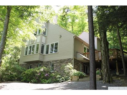 22 Twin Maples Road  Windham, NY MLS# 104551