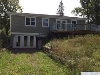 504 County Rt. 40  Maplecrest, NY MLS# 106569